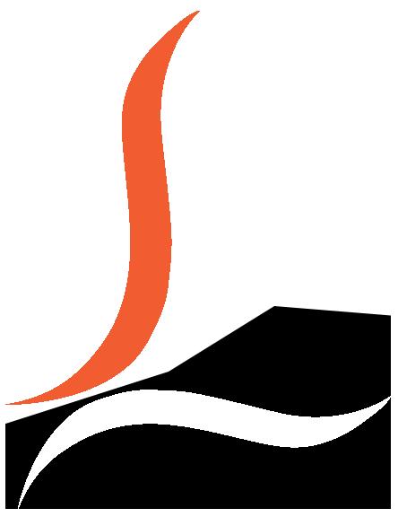 Lumen Ventures